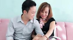 Cô dâu 62 tuổi: 'Càng hằn học càng vui, càng nhiều người theo dõi'