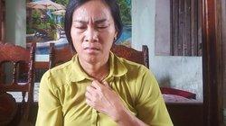 Một nạn nhân thiệt mạng trong vụ nổ ở Hàn Quốc là con trai độc đinh