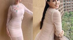 Tiểu Vy chuẩn bị đối đầu 5 ứng viên nặng ký ở Miss World
