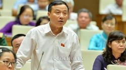 Nhắc tiền thi hành án vụ Phạm Công Danh, ĐBQH kiến nghị áp thuế tài sản