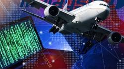 2 hành khách biết can thiệp hệ thống máy bay MH370 là ai?