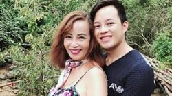 Cô dâu 62 lấy chồng 26 tuổi lại 'đăng đàn' tuyên bố cực 'sốc'