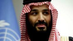 """Bằng chứng thái tử Ả Rập đứng sau """"biệt đội tử thần"""" sát hại nhà báo Khashoggi?"""