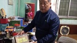 """Clip: PGS Bùi Hiền hướng dẫn sử dụng phần mềm chuyển đổi """"tiếw Việt"""""""