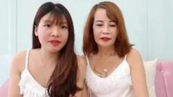 Vụ cô dâu 62 chọn vợ hai cho chồng: Cô gái 'Thị Nở tái sinh' giãi bày