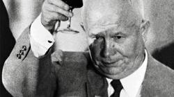 """Có thể bạn chưa biết: Liên Xô từng thách Mỹ """"thi bắn tên lửa"""""""