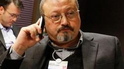 Ả Rập Saudi: 5 kẻ sát hại nhà báo Khashoggi đối mặt án tử hình