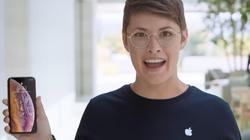 """Đâu mới là điều khiến iPhone """"hốt bạc"""" cho Apple?"""