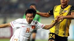 2 nhà vô địch AFF Cup mách nước để ĐT Việt Nam đánh bại Malaysia