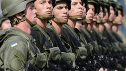 Tuyên bố sốc: Ukraine sẽ không tồn tại nếu chiến tranh với Nga