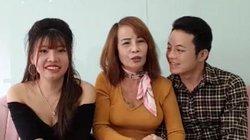 Luật sư nói vụ cô dâu 62 tuyên bố lấy vợ hai cho chồng trên MXH