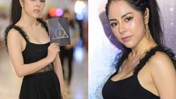 Nữ MC xinh đẹp nhất nhì đài VTV sexy lấn lướt các hot girl
