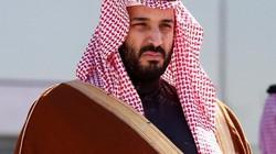 CIA chỉ đích danh người ra lệnh giết, phân xác nhà báo Khashoggi