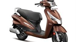 Mê mẩn chiếc xe tay ga đẹp tựa Honda Lead, giá chỉ từ 17,6 triệu đồng