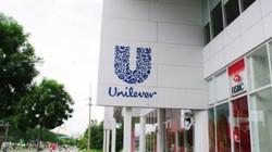 Kiểm toán NN quyết định truy thu thuế Unilever gần 600 tỷ đồng