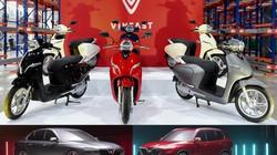 Chốt ra mắt, loạt ô tô, xe điện VinFast sẽ có giá ưu đãi đặc biệt
