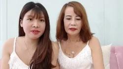 """Cô dâu 62 tuổi cùng """"Thị Nở tái sinh"""" livestream gây sốc HOT nhất tuần"""