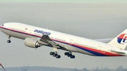 Cơ hội tìm máy bay MH370 sau khi phát hiện tàu ngầm Argentina chìm