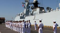 Campuchia nói gì về thông tin TQ xây căn cứ hải quân trên lãnh thổ?