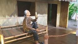 Quảng Nam: Mê mẩn với hiện vật nhà nông trong tượng đài 411 tỷ đồng