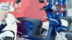 Chiều nay, xe máy điện VinFast Klara chính thức ra mắt