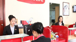 Dai-Ichi Life VN lên tiếng việc từ chối trả 350 triệu đồng bảo hiểm