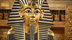 Những bí ẩn chưa có lời giải của nền văn minh Ai Cập cổ đại