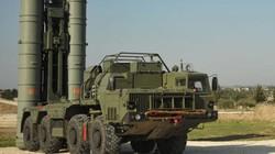 Vì sao rồng lửa S-400 Nga dù rẻ hơn nhưng Mỹ không địch nổi