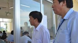 4 Chủ tịch huyện bị đề nghị kiểm điểm vụ thi tuyển giáo viên