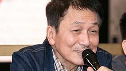 Nhạc sĩ Phú Quang mời Ngọc Anh hát liveshow sau vụ hét giá cát-xê 10.000 USD