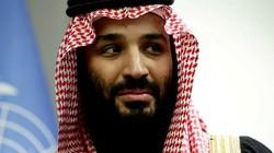 Hoàng gia Ả Rập Saudi muốn đảo chính, ngăn thái tử nối ngôi?
