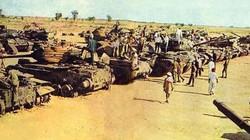 """Trận đánh biên giới 120 lính Ấn Độ khiến Pakistan """"ôm hận"""" mãi mãi"""