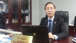 Vụ huỷ đấu giá khu đất 652 tỷ: Vipico mong Chính phủ và Đà Nẵng đồng hành cùng doanh nghiệp
