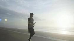 Chàng trai Nhật lập kỷ lục nhảy dây hơn 150.000 cái trong suốt 24 giờ