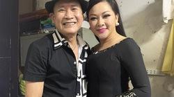 Tuấn Vũ tiết lộ mối quan hệ đặc biệt hơn 10 năm với cô em Như Quỳnh