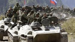 Mỹ tiết lộ lý do không ép Nga cuốn gói khỏi Syria