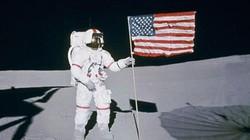 Phi hành gia NASA nhận định sốc về người ngoài hành tinh