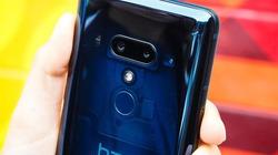 HTC vẫn cam kết gắn bó thị trường di động giúp fan thở phào