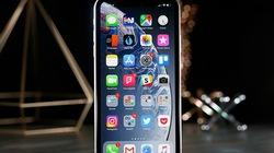Người dùng Nhật Bản được giảm giá khi mua iPhone XR