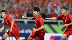 Truyền thông Thái Lan nhận định sốc về cơ hội vô địch của ĐT Việt Nam
