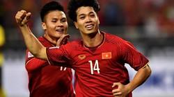 Tin sáng (23.11): Vì sao trận Việt Nam vs Campuchia không đá ở sân Thống Nhất?
