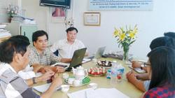 10 năm VP đại diện Báo NTNN tại ĐBSCL: Điểm tựa của nhà nông