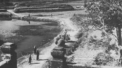 Vì sao Cổ Loa là công trình quân sự vĩ đại trong sử Việt?