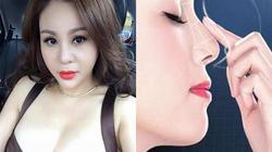 """Cứ xui là """"đập mặt"""" như nghệ sỹ hài Lê Giang: Đổi tướng là đổi vận?"""