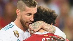 Sergio Ramos sử dụng doping, Real Madrid và UEFA che giấu thế nào?