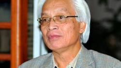Tổng Bí thư, Chủ tịch nước nói gì về việc kỷ luật ông Chu Hảo?