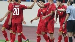 """Trực tiếp bóng đá AFF Cup 2018 trên VTV6, VTV5 (24.11): """"Nín thở"""" bảng A"""