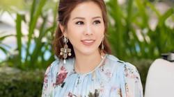 """""""Bánh mì không đại diện văn hóa Việt Nam, càng xa xỉ khi gọi là quốc phục"""""""