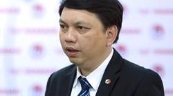 Trước trận Việt Nam vs Campuchia, VFF nói gì về nghi vấn bỏ tiền mua phiếu?