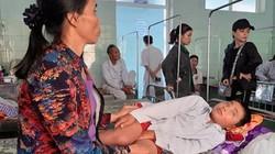 Cô giáo bắt học sinh tát bạn 231 cái ở Quảng Bình có thể bị phạt tù?